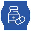 medicationpackaging