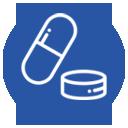 pharmacyicons